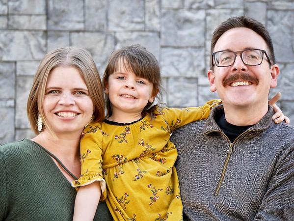 beasley family gray 5