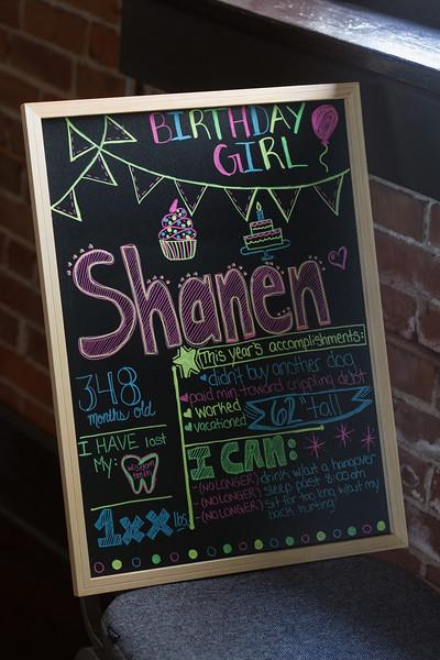 shanenbday5-8-16_003