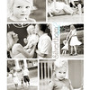 Silverthorn Family Collage 2