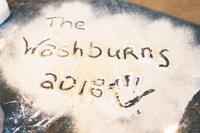 Washburn18-44