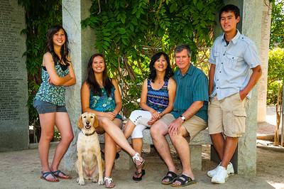 Bain_family-7940