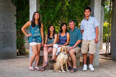 Bain_family-7946