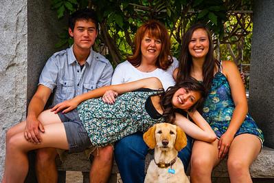 Bain_family-7986