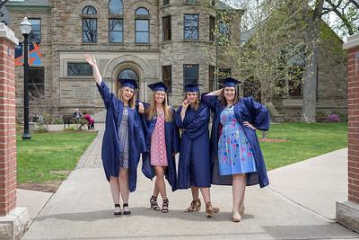 Becky-May 2018 (Pinning & Grad)-17