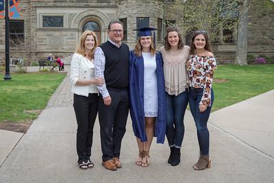 Becky-May 2018 (Pinning & Grad)-20