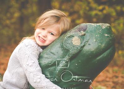 Ortman Photography_-41