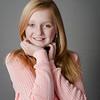 Emma Proch-3790