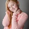 Emma Proch-3764