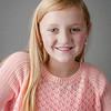 Emma Proch-3770