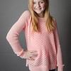 Emma Proch-3779