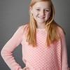 Emma Proch-3759