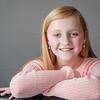 Emma Proch-3767
