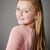 Emma Proch-3765 edit