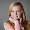 Emma Proch-3789