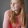 Emma Proch-3771