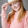 Emma Proch-3781