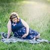 Chrissy & Matt Maternity-30
