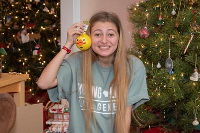 20181225-Jenny-Dec 2018 (Christmas 4)