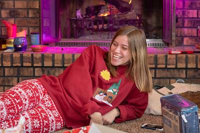 20181225-Becky-Dec 2018 (Christmas 2)