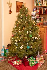 20181225-Christmas Tree-Dec 2018
