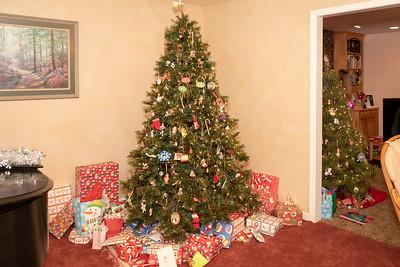 20181225-Christmas Tree (3)-Dec 2018