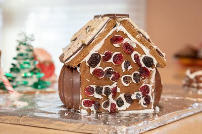20181230-Christmas Village-Dec 2018_007