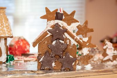 20181230-Christmas Village-Dec 2018_008