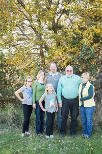 Damara Woitalewicz Multi Family