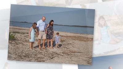 Deaton Family Slideshow