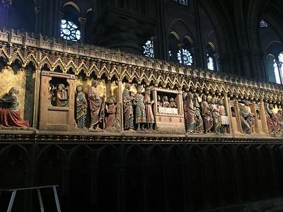 Europe Trip-Aug 2017 (Notre Dame 7)