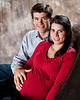 Jason and Becky-2610 crop
