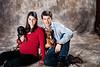 Jason and Becky-2599