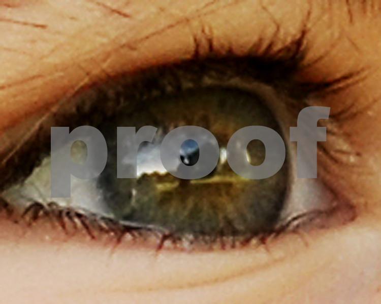 daddy eye