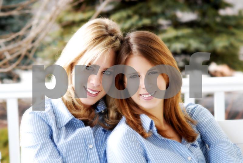 DSC_0019 soft focus