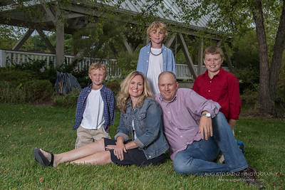 Columbus oh Family Photography-5122