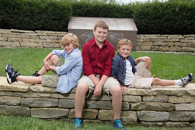 Columbus oh Family Photography-5104