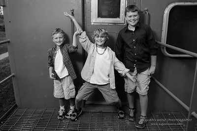 Columbus oh Family Photography-5068-2