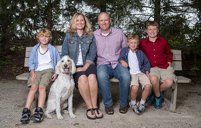 Columbus oh Family Photography-5082