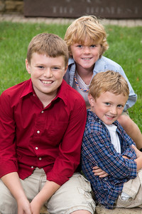 Columbus oh Family Photography-5097