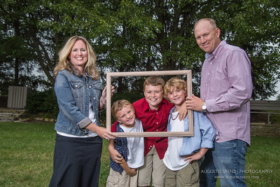 Columbus oh Family Photography-5108
