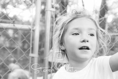Ortman Photography_-18