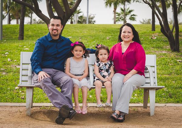 Lerma Family