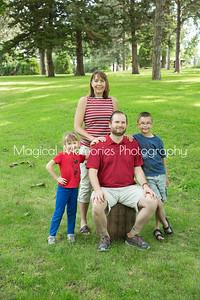 Melissa Novotny Multi Family