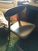 2-Den-Chair