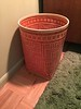 2-Den-Waste Basket