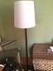 2-Den-Tall Lamp