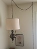 1-Living Room-Lamp (Hanging)