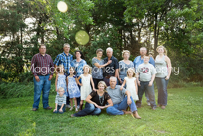 Shirley Zoubek Multi Family