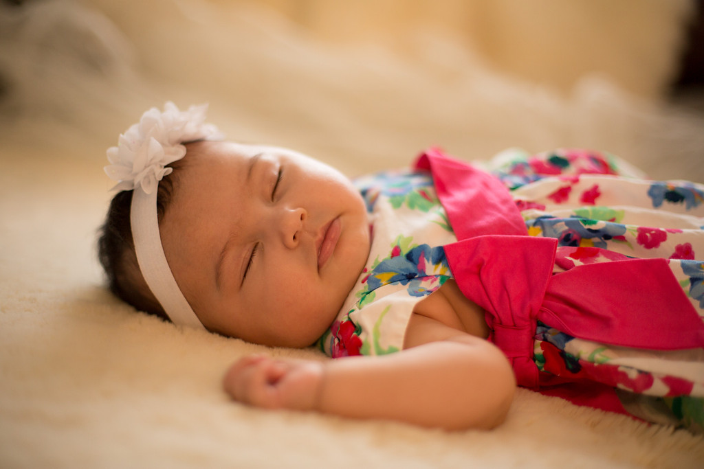 BABY SOFIA-0164