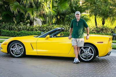 Steve-April 2014 (Corvette 2)